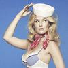 Модель Бар Рафаэли снялась в рекламе белья Passionata