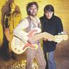 Американская группа The Flaming Lips записывает трибьют King Crimson