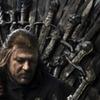 Учитель угрожал школьникам спойлерами сериала «Игра престолов»