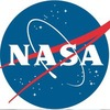 Google взял в аренду аэропорт НАСА на 60-летний срок