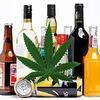 Алкоголь опаснее для подростков, чем марихуана, сделали вывод учёные