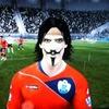 Как 4chan начал информационную войну против чемпионата мира по футболу