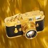 Золотые гаджеты, которые давно и охотно покупаются
