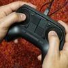 Valve показали, как работает их новый контроллер