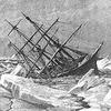 Почему потерянная экспедиция Франклина так важна для научного мира