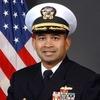 Офицеры ВМС США продали военные секреты за проституток и билеты на Леди Гагу