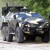 Российскую боевую технику укрепят волокнистой бронёй