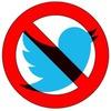 Россия заняла второе место по запросам о блокировке информации в Twitter
