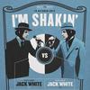 Джек Уайт выпустил новый клип на песню «I'm Shakin»