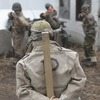 Роберт Земекис снимет фильм об амнезии и игре в солдатики