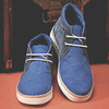 Итальянская марка BePositive выпустила весеннюю коллекцию обуви