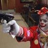 Клоуны убили мексиканского наркобарона на детском утреннике