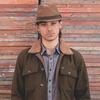 Марка Obey опубликовала лукбук осенней коллекции одежды Holiday