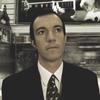 Black Sabbath выпустили клип «God Is Dead?»
