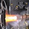 В NASA протестировали самый большой ракетный инжектор, напечатанный на 3D-принтере
