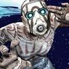 Гид по E3: Чего ждать от крупнейшей игровой выставки