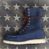 Новый онлайн-магазин Red Wing Shoes