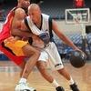На Kickstarter начался сбор средств на фильм о баскетболисте Ллойде Дэниэлсе