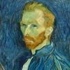 Трейлер дня: Loving Vincent. Ожившие картины Винсента Ван Гога рассказывают биографию художника