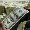 Пенсионер из США второй раз за полтора года сорвал лотерейный джекпот