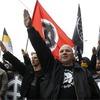 В Москве отменили традиционный «Русский марш»
