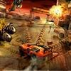 Стала известная дата выхода перезапуска игры Carmageddon