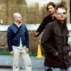 Radiohead осенью приступят к записи нового альбома