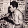 Краткое содержание: 70 фактов о боксе