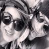 Полицейских Лас-Вегаса обвиняют в катании гитариста Guns N' Roses на вертолете