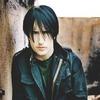 NIN опубликовали треклист альбома, для которого Дэвид Линч снимет клип