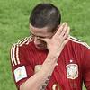 Грустные футболисты: Самый трагичный Tumblr-блог в истории современного спорта