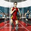 Швейцария готовится провести первую бионическую Олимпиаду