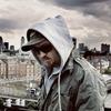 Даб-проект The Bug записал совместный трек с дроун-метал-группой Earth