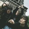 Документальный фильм о группе The Stone Roses выйдет на экраны в будущем году