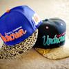 Новая коллекция кепок марки UNDRCRWN