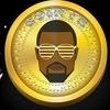 Канье Уэст «убил» цифровую валюту Coinye