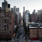 New York Explorer: Архитектура мегаполиса глазами эмигранта из Белоруссии