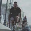 Марка Adidas выпустила серию короткометражек о велосипедистах, граффитчиках и борцах