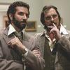 Вышел новый трейлер фильма «Афера по-американски» с Кристианом Бэйлом