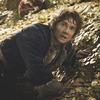Вышел трейлер фильма «Хоббит: Пустошь Смауга»