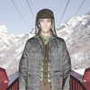 Марки White Mountaineering и Moncler представили совместную коллекцию одежды