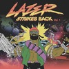 Major Lazer выпустили микстейп «Lazer Strikes Back Vol. 1»