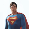 На Аляске задержали Супермена с героином