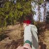 Марка «Меч» опубликовала видео Seek Adventure в поддержку весенней коллекции