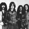 Black Sabbath и Оззи Осборн назвали дату выхода своего нового альбома