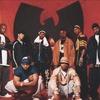 Wu-Tang Clan выпустили новый трек «Family Reunion»