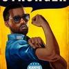 Ads Libitum: Звезды поп-культуры на винтажных рекламных плакатах