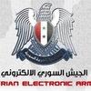 Сирийская электронная армия атаковала сайты ведущих мировых СМИ