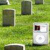 Apple прекратила выпуск классического iPod