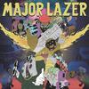 Major Lazer выпустили тизер своего нового альбома